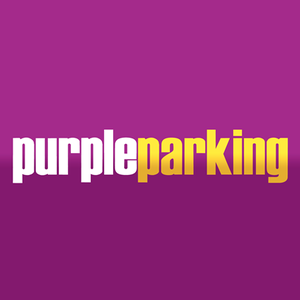 Purple parking promo codes discount codes 15 off my voucher codes m4hsunfo
