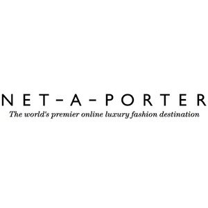 Net a porter discount codes promo codes get 70 off for Net a porter