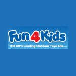 Fun4Kids logo