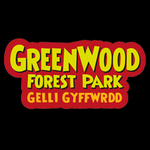 GreenWood Forest Park logo