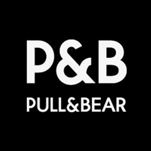 Pull & Bear Promo Codes for November, Save with 3 active Pull & Bear promo codes, coupons, and free shipping deals. 🔥 Today's Top Deal: Save 25% and get free shipping. On average, shoppers save $31 using Pull & Bear coupons from weziqaze.ga