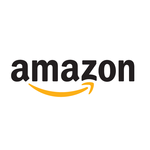 Amazon.co.uk Voucher Codes and Best Deals
