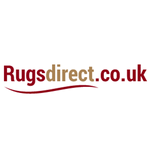 Rugs Direct logo