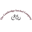 The Cambridge Satchel Company logo