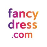 Fancy Dress logo