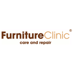 Furniture Clinic Voucher Codes Discount Codes 10 Off