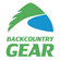 BackCountryGear