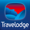 Travelodge Discount Codes