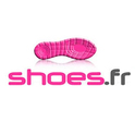 Shoes.fr logo