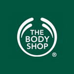 Aside from the quality of their bath and body products, there are plenty more reasons to shop at The Body Shop (ganbullroscia.gq). The company opposes animal testing and is committed to ethical trading, natural ingredients and a list of other causes that make them a planet-friendly business!