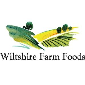 Wiltshire Farm Foods Deals, Offers and Discount Codes ...