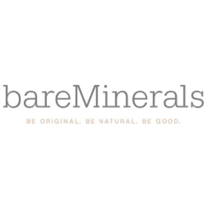 Bare Minerals Discount Codes 2017