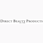 Direct Beauty Products logo