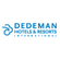 Dedeman Hotels and Resorts