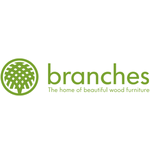 Branches of Bristol logo