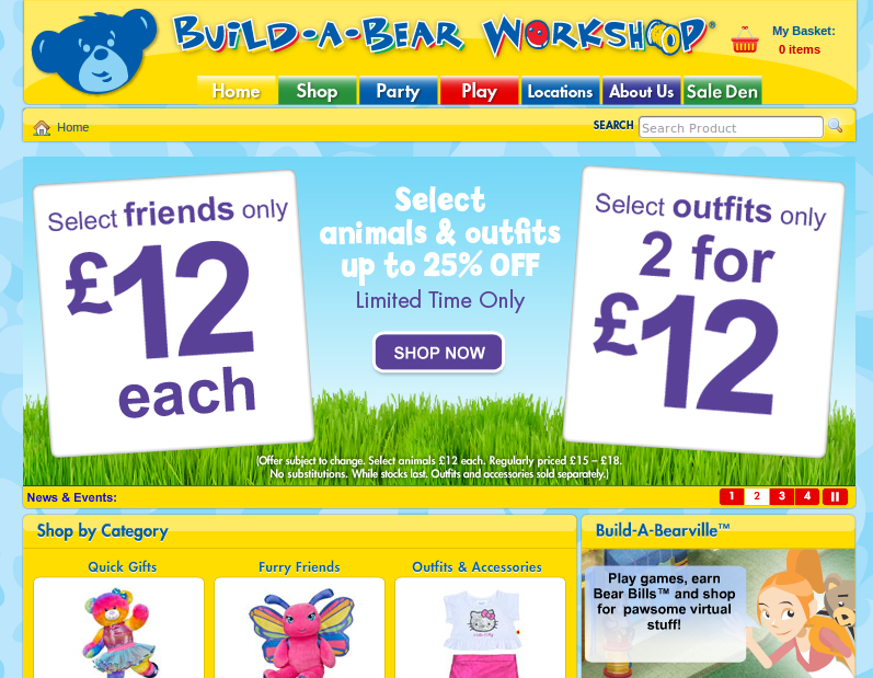 coupon code build a bear uk tyson fully cooked chicken breast coupon