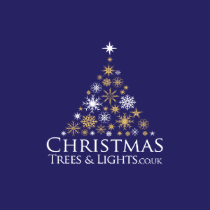 Christmas Trees and Lights Voucher Codes & Discount Codes - MyVoucherCodes™ - 70% Off
