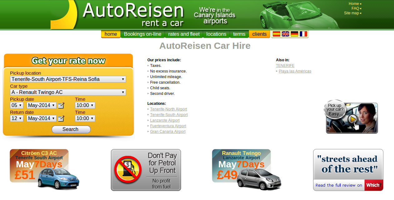 Drop Charges Meaning Car Rental