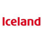 Iceland Foods
