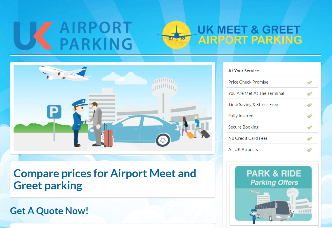 award winning gatwick airport meet and greet parking great discount offered! just enter winter in the promo code of the price checker and you will receive a discount on current prices.
