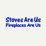 Stoves Are Us