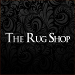 The Rug Shop logo