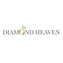 Diamond Heaven logo