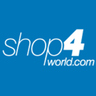 Shop4World.com logo