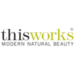 This Works logo