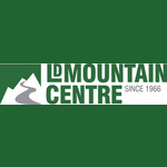 LD Mountain Centre logo
