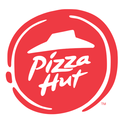 Pizza Hut discount codes