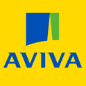 Aviva Travel Insurance logo