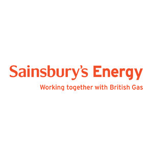 sainsbury's energy policy Reports say sainsbury's has dropped its  will be turned into animal feed or sent for anaerobic digestion to produce energy  policy contact.