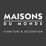 maisons du monde voucher codes discount codes 50 off. Black Bedroom Furniture Sets. Home Design Ideas