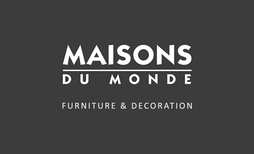 Maisons du monde voucher codes discount codes free - Code reduction maisons du monde ...