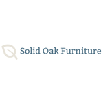 Solid Oak Furniture logo