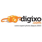 Digixo logo