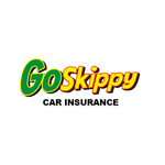 Go Skippy Car Insurance logo