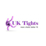 UK Tights logo