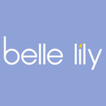 Belle Lily logo