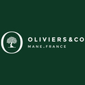 Oliviers & Co logo