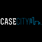 Case City logo