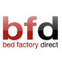 Up to 50% off Selected Wooden Beds