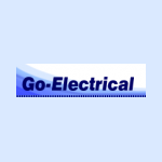 Go-Electrical.co.uk logo