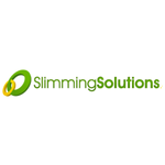Slimming Solutions Logo