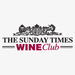 Sunday Times Wine Club logo