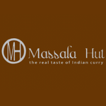 Massala Hut