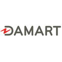 Damart discount codes