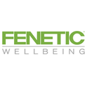Fenetic Wellbeing logo