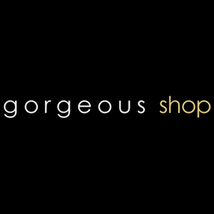 Can't find a code? Request one.. Connect with Gorgeous Hair Wigs. You are viewing current narmaformcap.tk coupons and discount promotions for December For more about this website, and its current promotions connect with them on Twitter @gorgeous_hair, or Facebook.